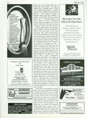 April 24, 1989 P. 81
