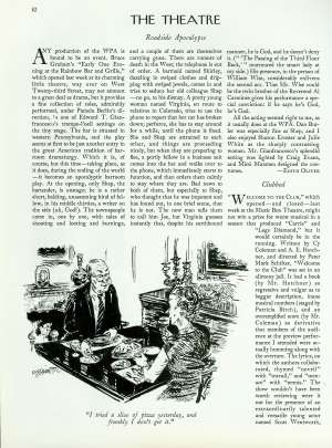 April 24, 1989 P. 82