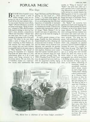 April 24, 1989 P. 84