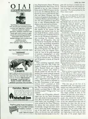 April 24, 1989 P. 96