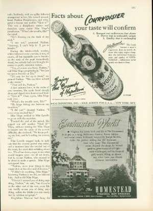 June 7, 1947 P. 106