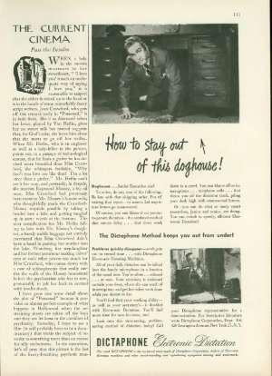 June 7, 1947 P. 111