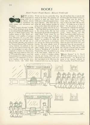 June 7, 1947 P. 118
