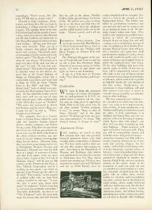 June 7, 1947 P. 25