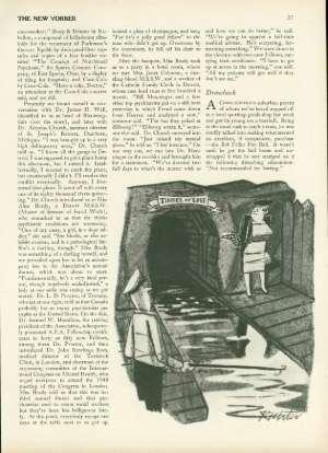June 7, 1947 P. 26
