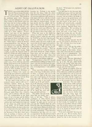 June 7, 1947 P. 29