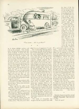 June 7, 1947 P. 35