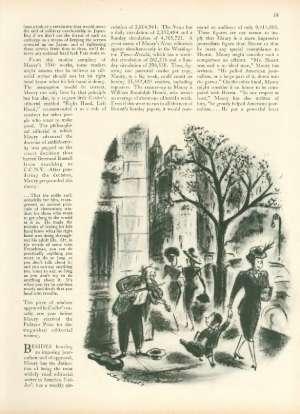 June 7, 1947 P. 38