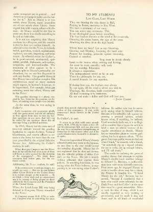 June 7, 1947 P. 40