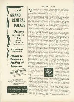 June 7, 1947 P. 70