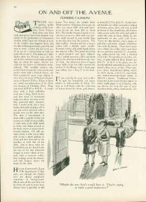 June 7, 1947 P. 84