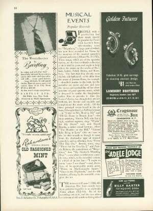 June 7, 1947 P. 88