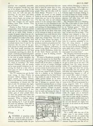 July 13, 1987 P. 19