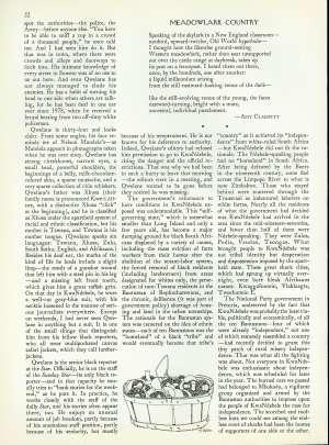 July 13, 1987 P. 32