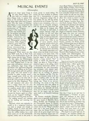 July 13, 1987 P. 72