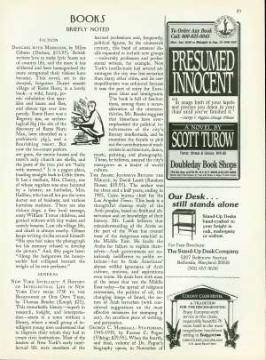 July 13, 1987 P. 89