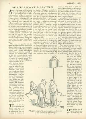 August 4, 1951 P. 20