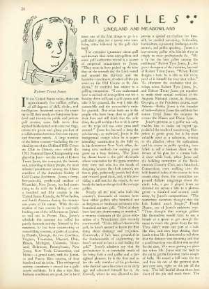 August 4, 1951 P. 28