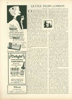 August 4, 1951 P. 44
