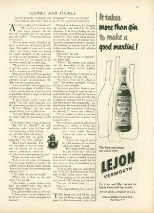 August 4, 1951 P. 49