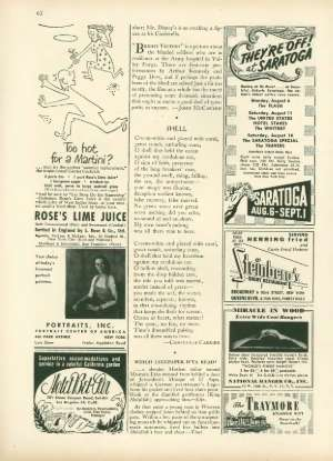 August 4, 1951 P. 62