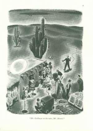 February 7, 1942 P. 12