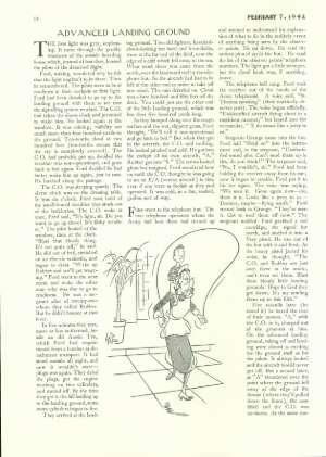 February 7, 1942 P. 14
