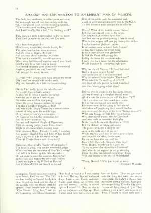 February 7, 1942 P. 16