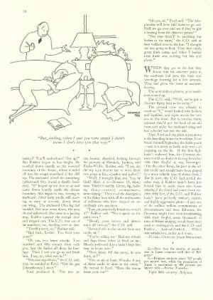 February 7, 1942 P. 19