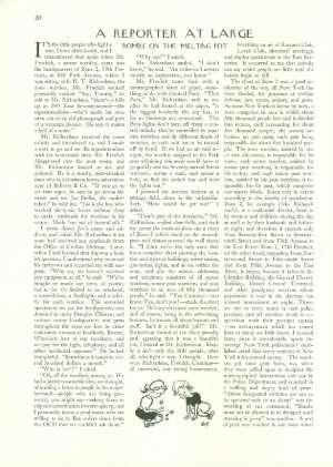 February 7, 1942 P. 20