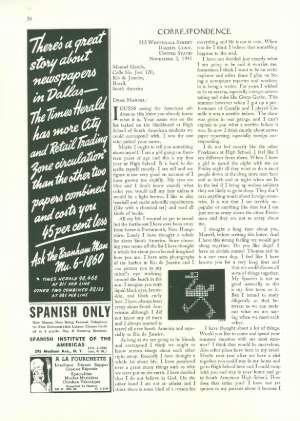 February 7, 1942 P. 36