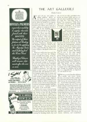 February 7, 1942 P. 40