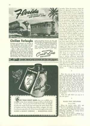 February 7, 1942 P. 51