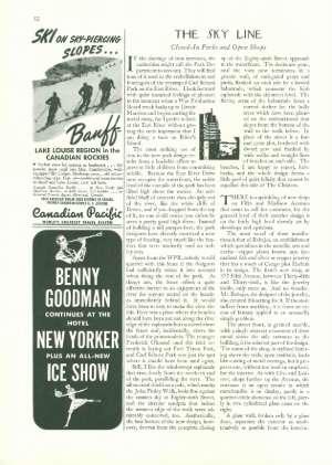 February 7, 1942 P. 52