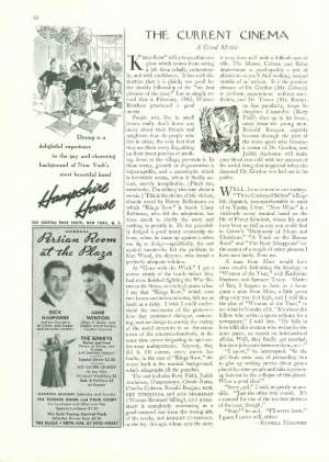 February 7, 1942 P. 56