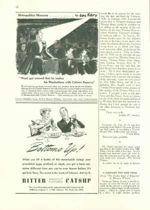 February 7, 1942 P. 59
