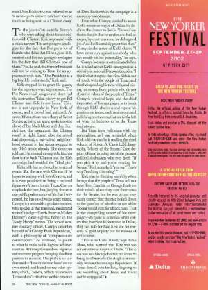 August 12, 2002 P. 37