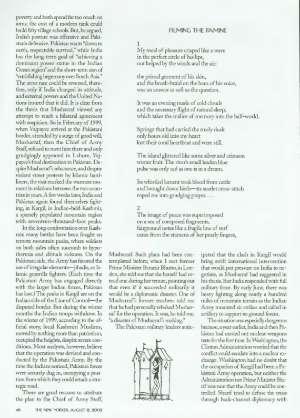August 12, 2002 P. 48
