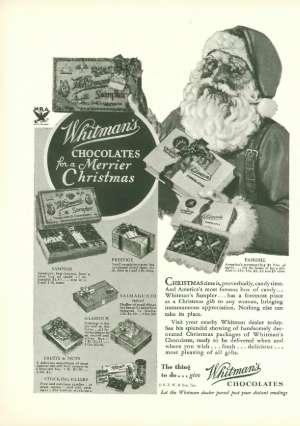 December 16, 1933 P. 13