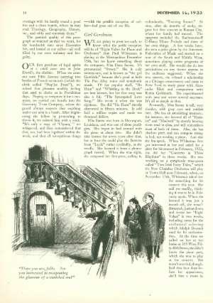 December 16, 1933 P. 15
