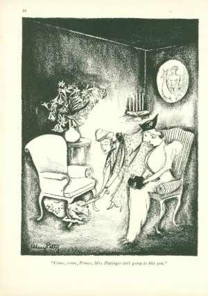December 16, 1933 P. 18