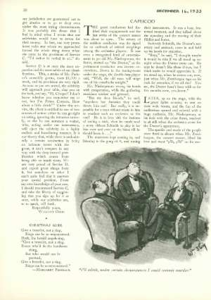 December 16, 1933 P. 20