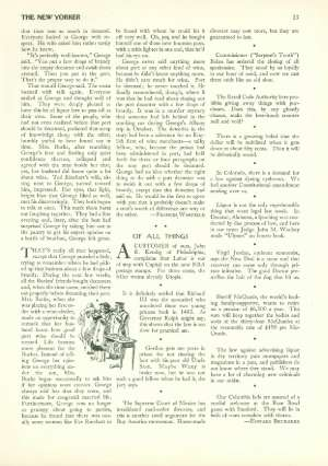 December 16, 1933 P. 22