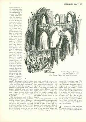 December 16, 1933 P. 28