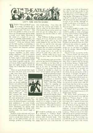 December 16, 1933 P. 30