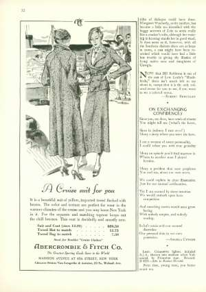 December 16, 1933 P. 33