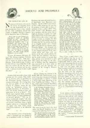 December 16, 1933 P. 34