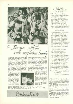 December 16, 1933 P. 36