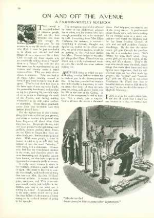 December 16, 1933 P. 64