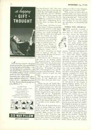 December 16, 1933 P. 77